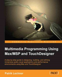 Multimedia Programming Using TouchDesigner.jpg