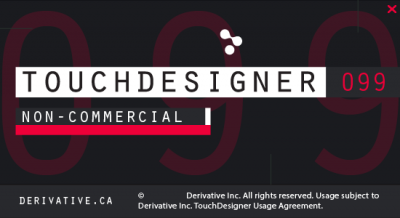 TouchDesignerNonCommercial.png